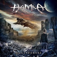 Hamka - Inner Conviction