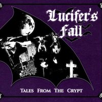 Lucifer's Fall - Dirty Shits