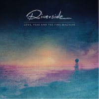 Riverside - Time Travellers