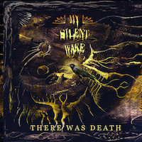 My Silent Wake - Walls Within Walls