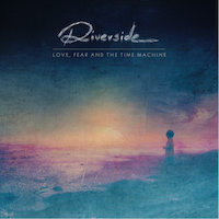 Riverside - Discard Your Fear