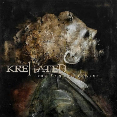 Krehated - Awaken Ignorance