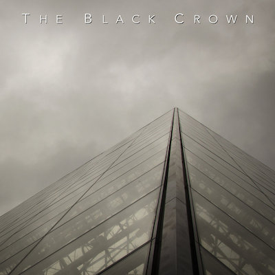 The Black Crown - Forge