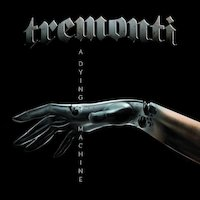 Tremonti - Throw Them To The Lions
