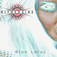 Hitherside - Blue Lotus