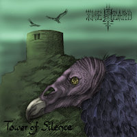 The Heard - Tower Of Silence