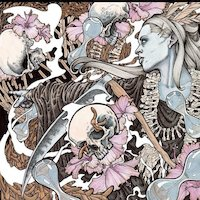 Desolated - Therapy