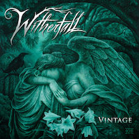 Witherfall - Vintage