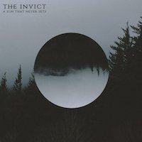 The Invict - A Sun That Never Sets