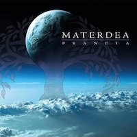 MaterDea - The Return Of The King
