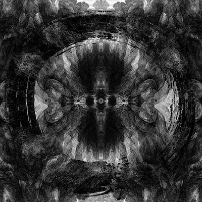 Architects - Hereafter