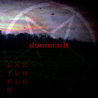 Doomcult - End All Life