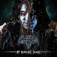 Lizzy Borden - Obsessed With You