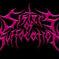 Sisters Of Suffocation - Boundaries