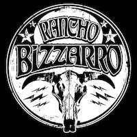 Rancho Bizzarro - Yo Man