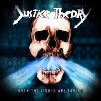 Justice Theory - All For Nothing