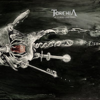 Torchia - Fury