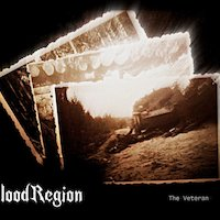 Blood Region - The Veteran