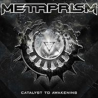 Metaprism - Unleash The Fire