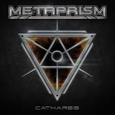 Metaprism - Catharsis