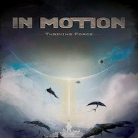 In Motion - Thrive