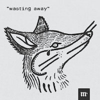 Moderntears - Wasting Away