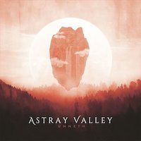 Astray Valley - Constellations