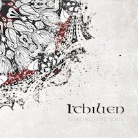 Ithilien - Edelweiss