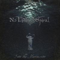 No Limited Spiral - The Witch Of Dusk