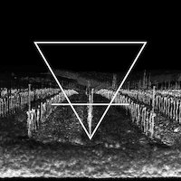 Thisquietarmy - Purgation / Purification