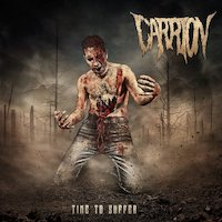 Carrion - In the end, there is only death